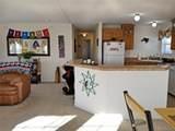 7583 Mesa Drive - Photo 11