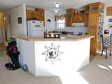 7583 Mesa Drive - Photo 12