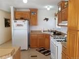 7583 Mesa Drive - Photo 13