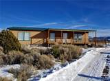 7583 Mesa Drive - Photo 2