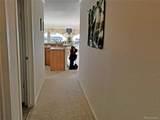 7583 Mesa Drive - Photo 24