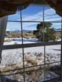 7583 Mesa Drive - Photo 25