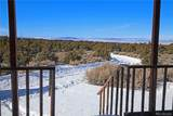 7583 Mesa Drive - Photo 26