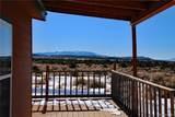 7583 Mesa Drive - Photo 27