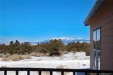 7583 Mesa Drive - Photo 28