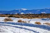 7583 Mesa Drive - Photo 29