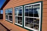 7583 Mesa Drive - Photo 3