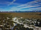 7583 Mesa Drive - Photo 30