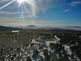 7583 Mesa Drive - Photo 31
