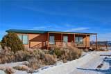 7583 Mesa Drive - Photo 32