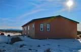 7583 Mesa Drive - Photo 4