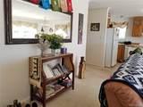 7583 Mesa Drive - Photo 6