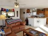 7583 Mesa Drive - Photo 7