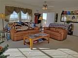 7583 Mesa Drive - Photo 9