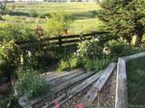 6859 Lionshead Parkway - Photo 20