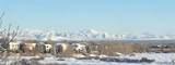 6859 Lionshead Parkway - Photo 22