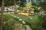 6591 Ponderosa Drive - Photo 38