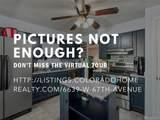 6639 67th Avenue - Photo 40