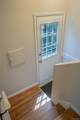 4430 36th Avenue - Photo 14