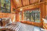 30403 Upper Bear Creek Road - Photo 29