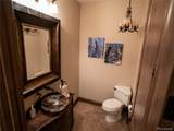 845 Elk Trail - Photo 11