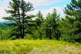 001 Yankee Hill Trail - Photo 1