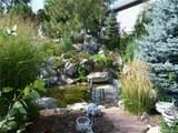 853 Diamond Ridge Circle - Photo 33