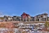 670 Winter Park Drive - Photo 26