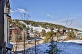 670 Winter Park Drive - Photo 30
