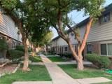 5250 Garrison Street - Photo 1