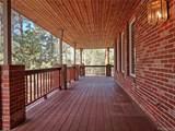 17195 Colonial Park Drive - Photo 27