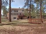 17195 Colonial Park Drive - Photo 29