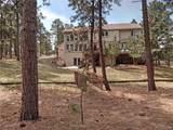 17195 Colonial Park Drive - Photo 30