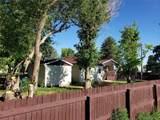204 Colorado Avenue - Photo 5