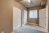 23305 York Avenue - Photo 19
