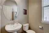 23305 York Avenue - Photo 5