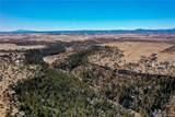 6581 Lost Canyon Ranch Road - Photo 1
