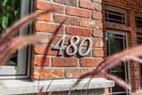 480 Milwaukee Street - Photo 33