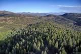 13500 Powhatan Trail - Photo 2