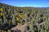 13500 Powhatan Trail - Photo 3