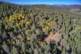 13500 Powhatan Trail - Photo 6