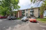 12112 Huron Street - Photo 1