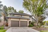 10969 Maplewood Drive - Photo 1