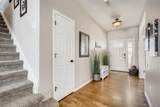 11860 Mill Valley Street - Photo 8