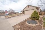 699 Box Elder Creek Drive - Photo 3