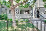 11 Ellsworth Avenue - Photo 16