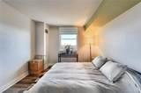 601 11th Avenue - Photo 16
