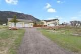16520 Mount Herman Lane - Photo 2
