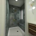 1285 Osceola Street - Photo 11