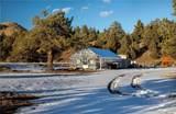 58 County Road 325 - Photo 7